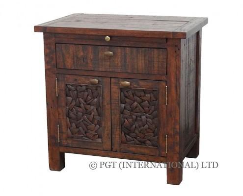 cocobu bedside cabinet