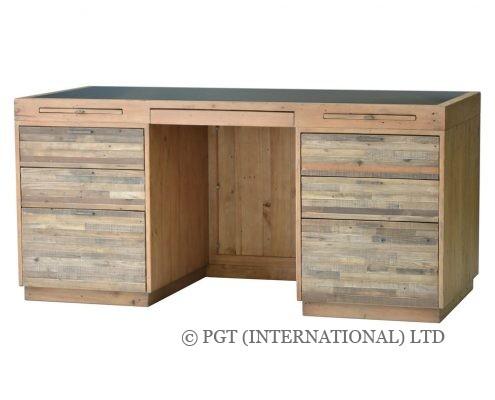tuscanspring full desk