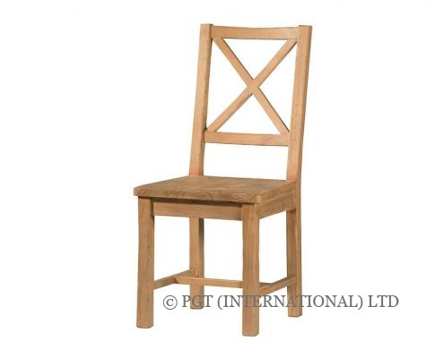 tuscanspring dining chair
