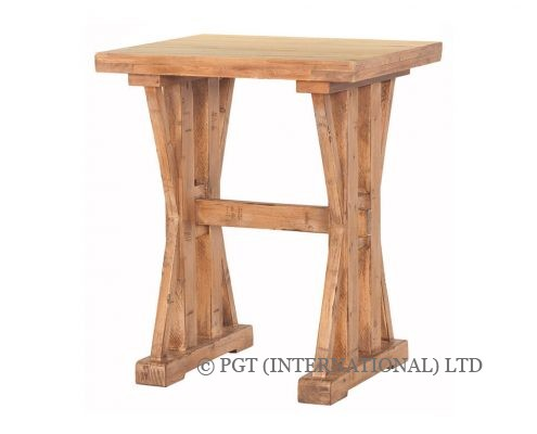 tuscanspring corner table