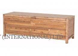 tuscanspring blanket box
