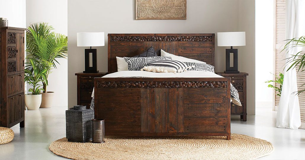 cocobu collection classic timber furniture