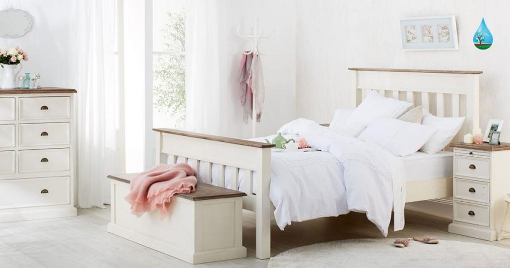 Cornwall bedding