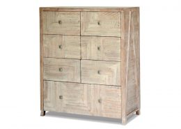 eco friendly furniture dresser