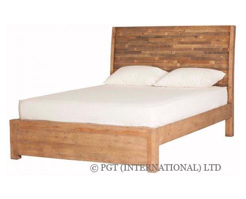 tuscanspring bed