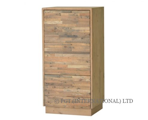 tuscanspring filing cabinet 3 drawer