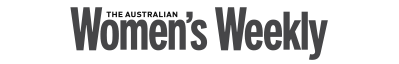 Women's Weekly logo